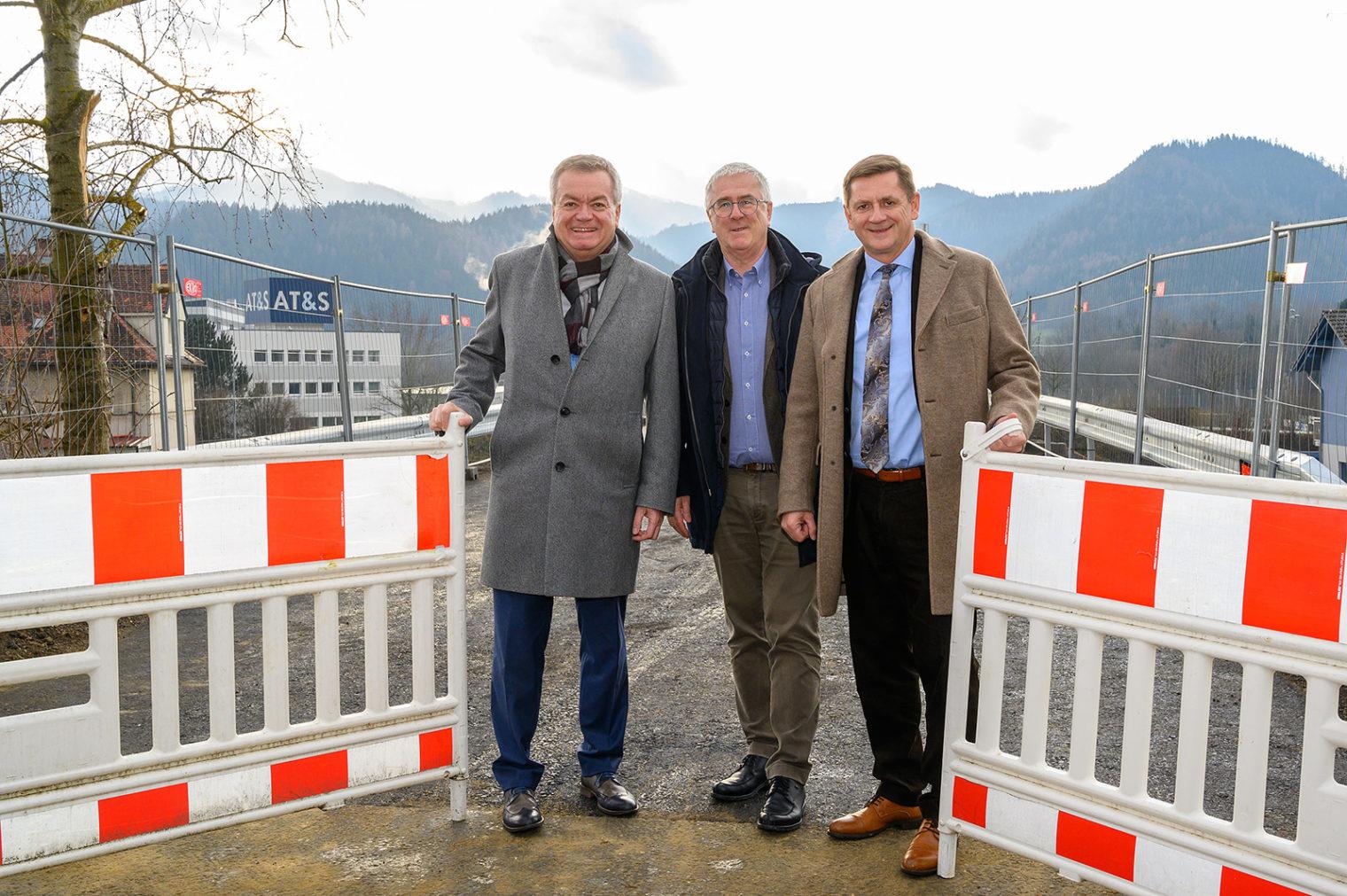 Schiersteiner Brücke Wieder Offen