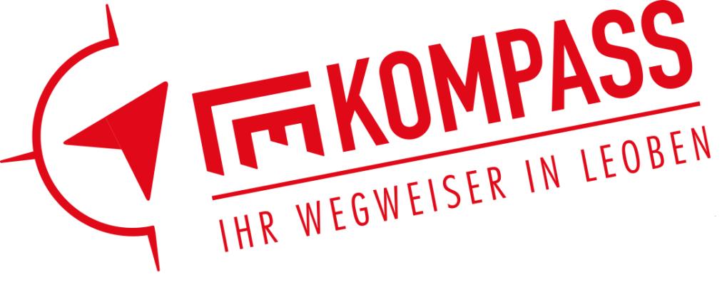 Logo LE Kompass
