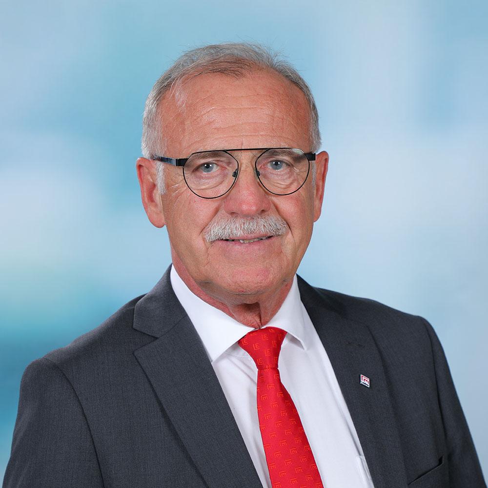 Max Jäger