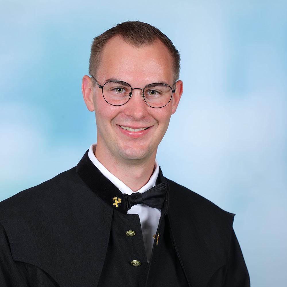 Reinhard Lerchbammer