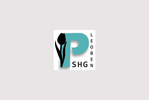 Logo Selbsthilfegruppe Leoben