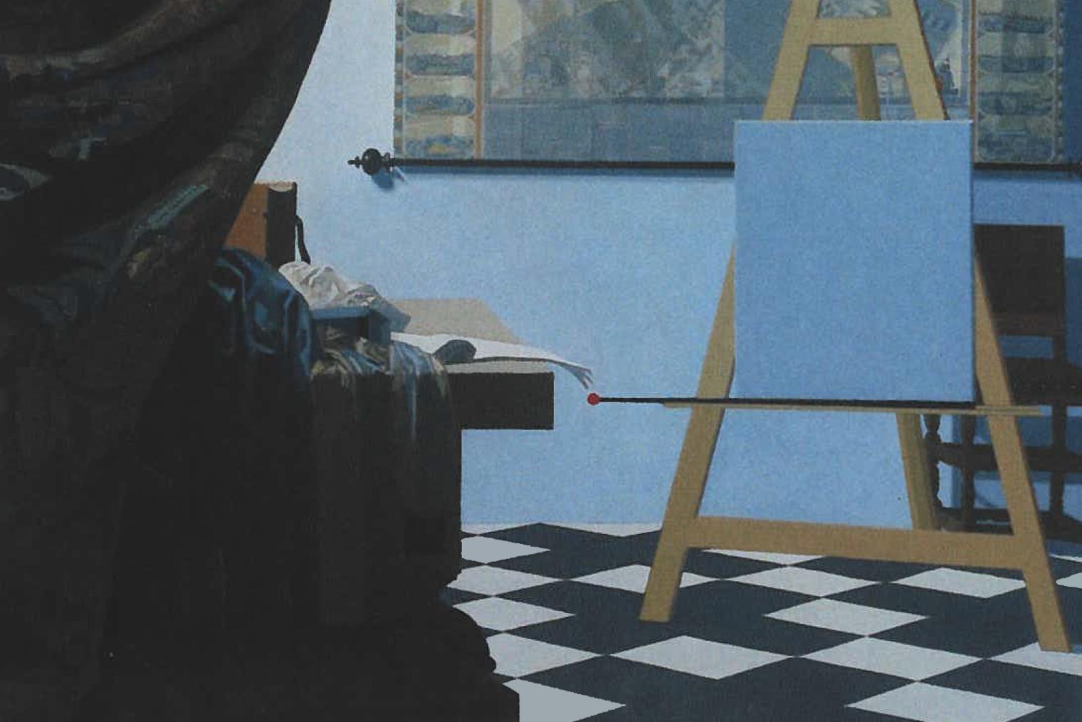 Ausstellung: Gerhard Gutruf