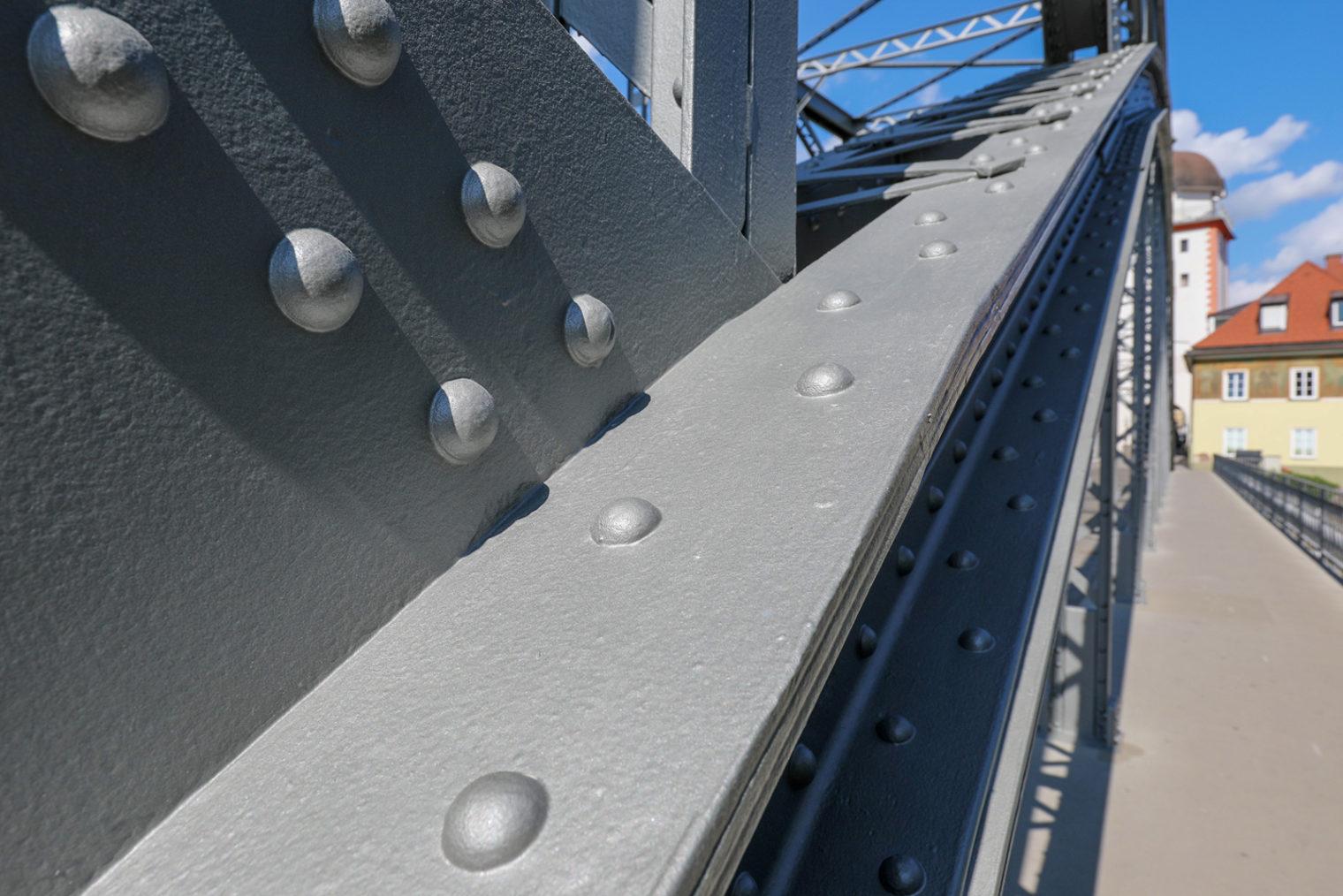 Waasenbrücke